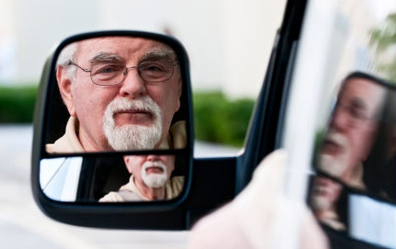 2014 AARP Driver Safety Program