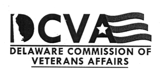 Calling All Veterans!!!