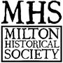 MHS-Logo-new