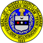 SX_County_Seal
