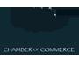 milton-chamber_logo