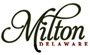 miltonlogo