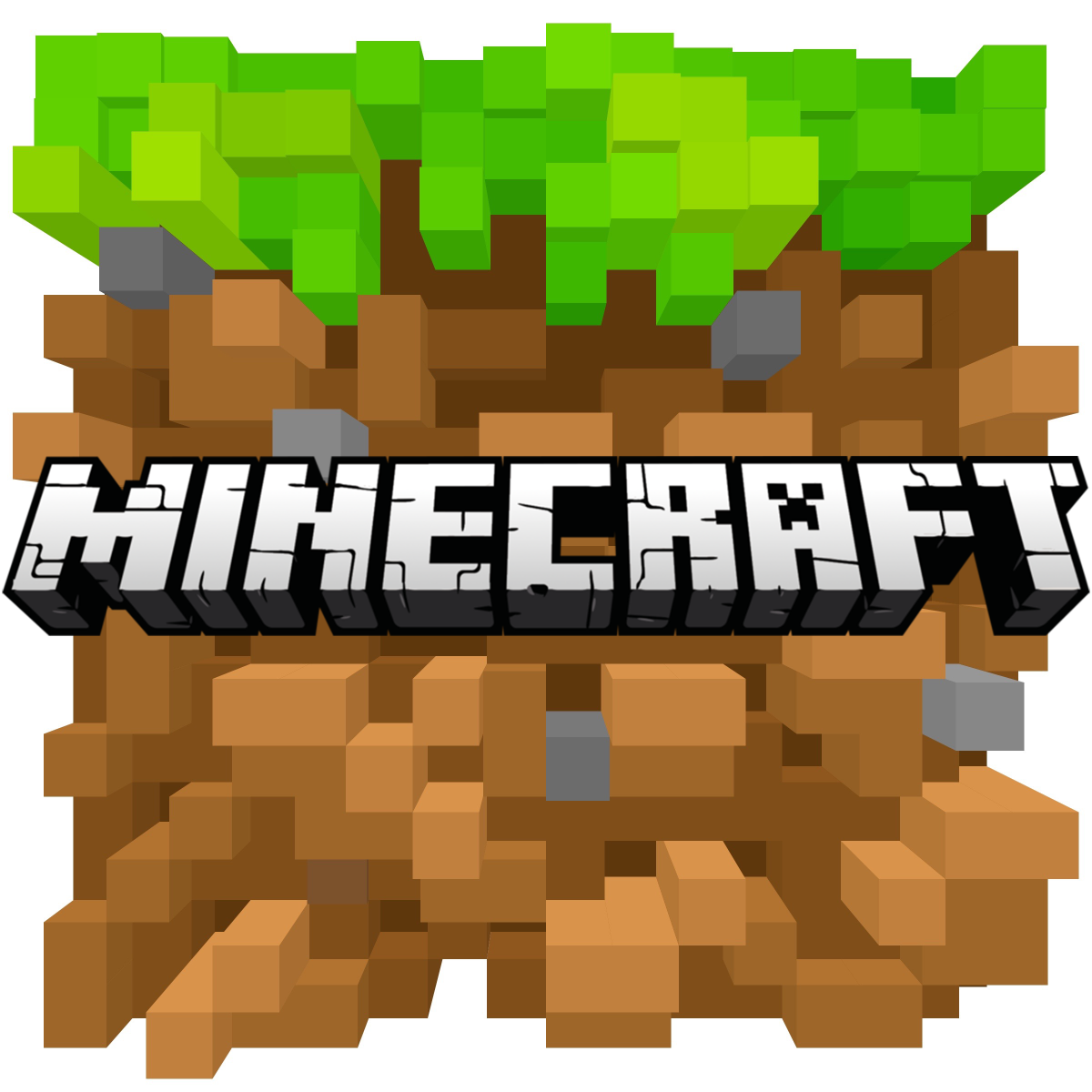 Join The Milton Public Library For Minecraft Monday Come And Play Different Games Such As Sky Block Creative Survival And More There Is Not A Sign Up