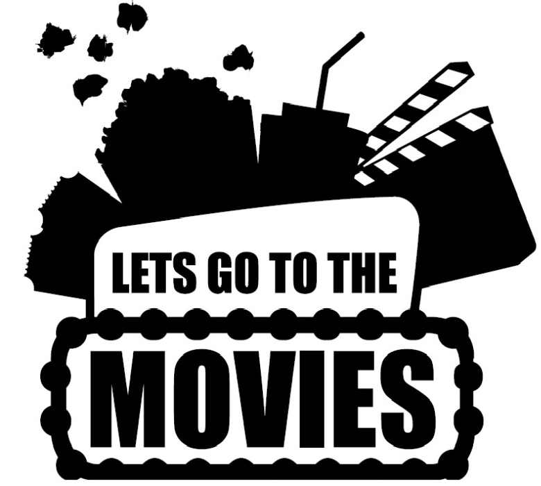 Let S Go To The Movies
